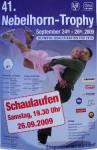 Plakat NHT 2009