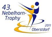 2011_Logo_NHT
