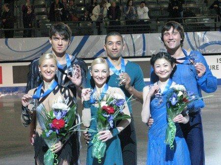 gp-finale-2011