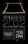 Olympische Jugend Winterspiele 2012 Innsbruck