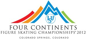 2012-four-continents-logo
