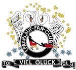 Logo Paarlauf Fanclub