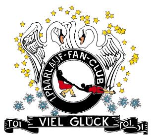 Logo des Fanclubs