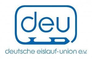 Deutsche Meiterschaft 2016 @ Essen | Nordrhein-Westfalen | Deutschland