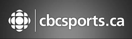 LOgo CBC Sports