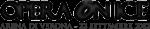 Logo Opera on Ice