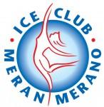 Logo Ice Club Merano