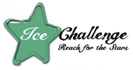 Logo Ice Challenge