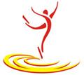 Logo Warschau Cup