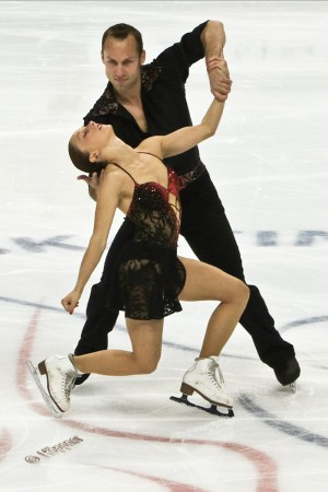 Maylin Hausch & Daniel Wende