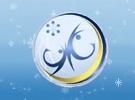 logo_isu_wtt2013