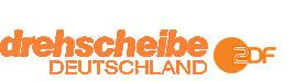 zdf_drehscheibe_deutschland