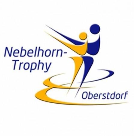 Logo NHT Oberstdorf