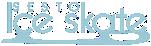 Logo Sesto Ice Skate