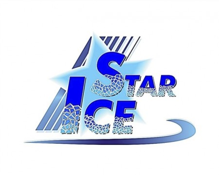 Logo Star Ice Minsk