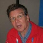 Theo Neuser