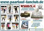 Plakat-Tombola-A0