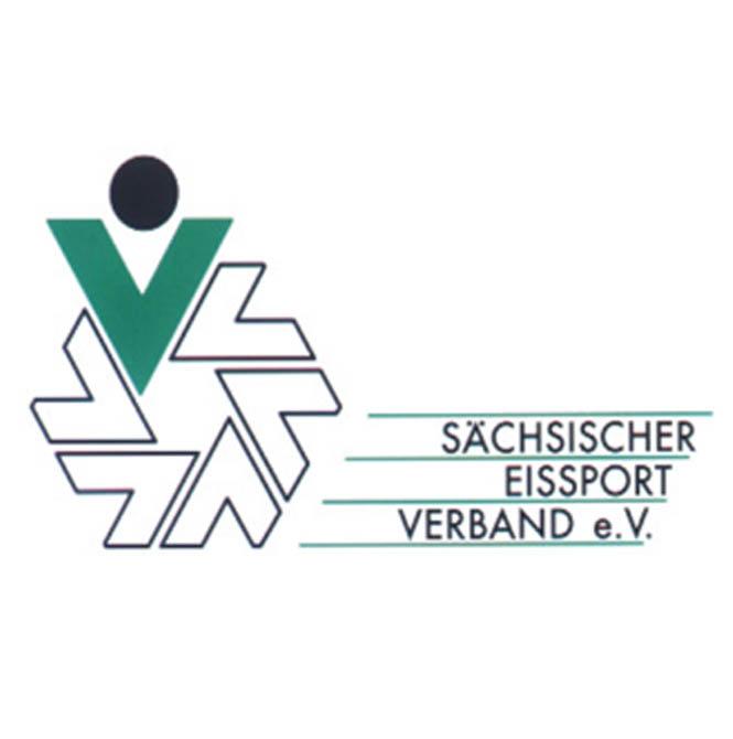 Logo_Eissportverband_Sachsen