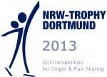 Logo_NRW_Trophy 2013