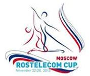 Rostelcom Cup 2013