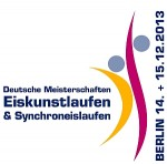 Logo-DM-Berlin_2014