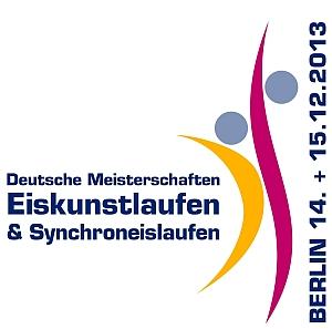 Logo-DM-Berlin_2014