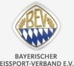 Logo des BEV