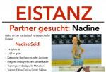 nadine_seidl_suche_eistanz