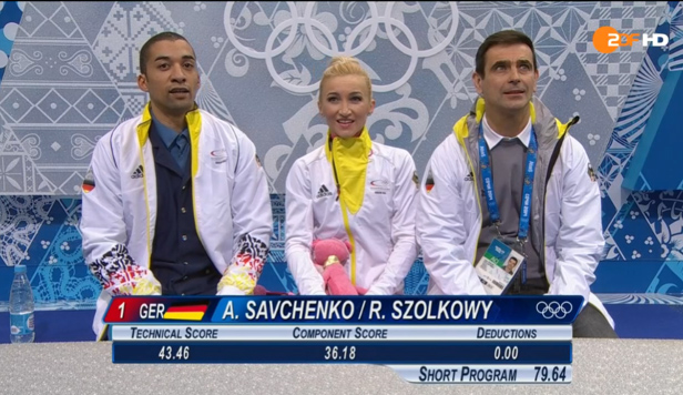 olympiagold im paarlauf