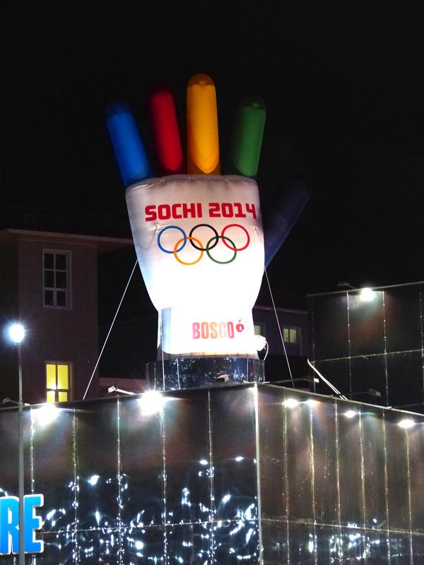 handschuh_olympia