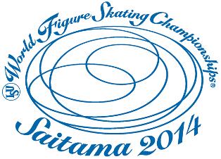 world-fs-champs-2014-logosmall