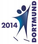 DEU Pokal Logo 2014