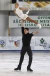 IMG_1504_Aljona Savchenko - Bruno Massot