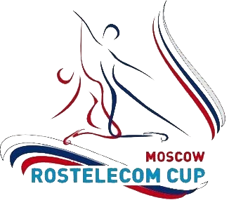 Rostelecom Cup Moscow 2014