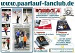 Plakat-Tombola-Oberstdorf 2014
