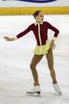 7.  Lea Johanna Dastich