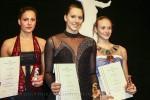 IMG_2794 Sieger Meisterklasse Damen