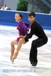 Duskova & Bidar Jun.