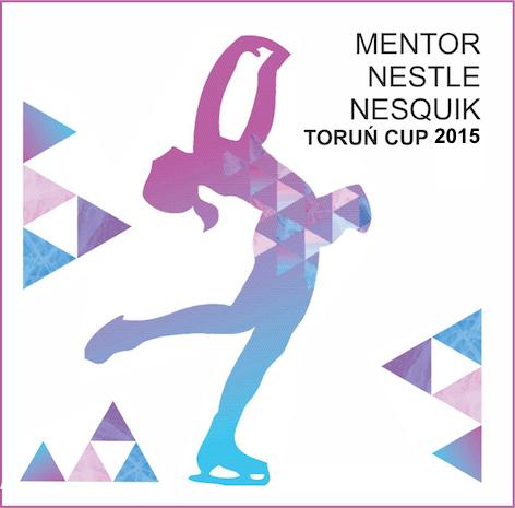 logo_Nestor_Torun_2015