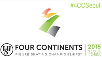 Logo 4conti2015.com