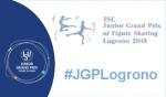 logo_jgp_spanien2015
