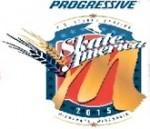 logo skate amerika2