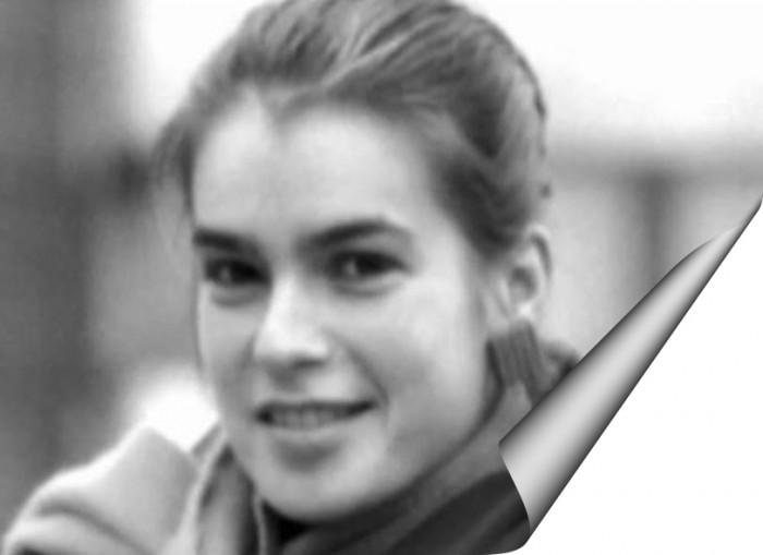 Katarina Witt1