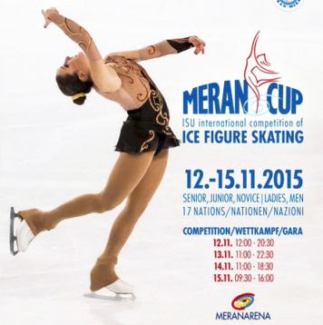 Meran-Cup_1