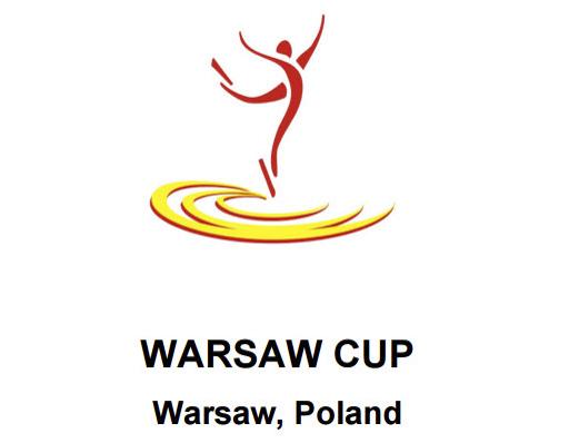 Warschau Cup_1