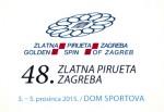 Zagreb3.-5.12.2015