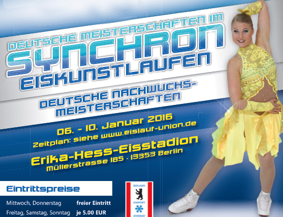 Flyer_bearbeitet_0
