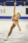 7. Nathalie WEINZIERL