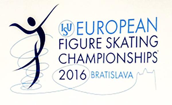 logo em 2016