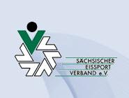 Offene Sächsische Meisterschaft Chemnitz 2016